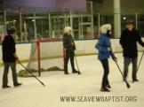 SVBCYG_BroomHockeyNight13