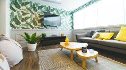 kobe rental apartments