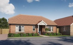 Priors Orchard CGIs Revealed