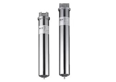 Quality Seawater RO Plant & Multi Jet Water Meter Manufacturer