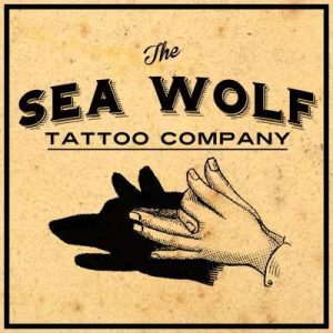 sea-wolf-tattoo