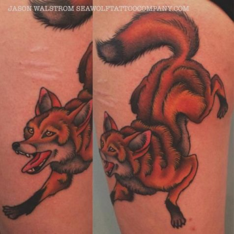 red-fox-tattoo-web