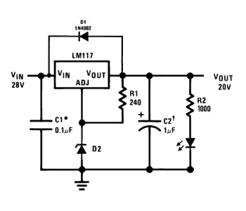 Power Over Ethernet Computer Power Factor Wiring Diagram