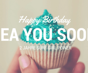 happy-birthday-sea you soon