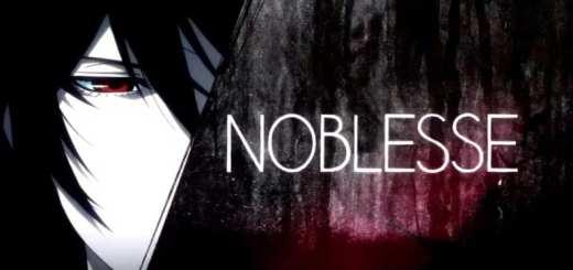 noblesse animation 770x433