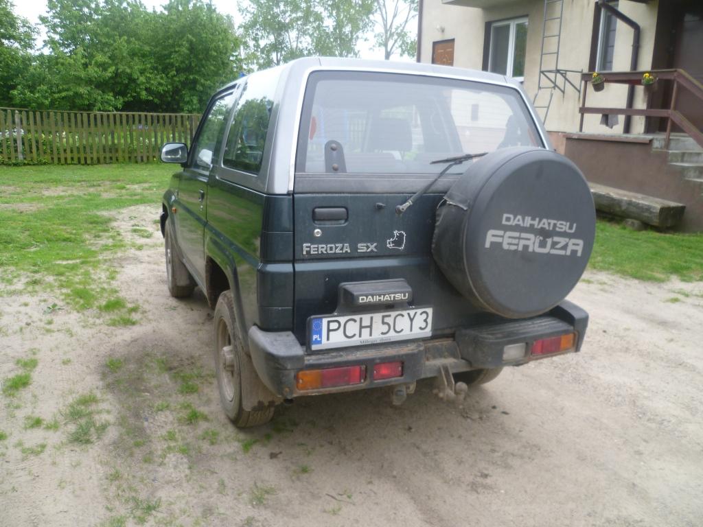 fer-1