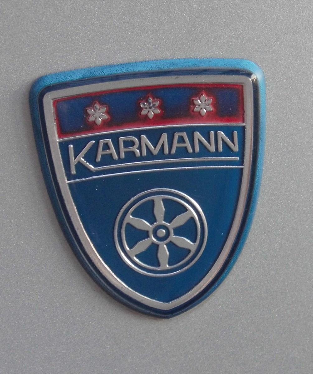 Kia Sportage I Karmann Teoria I Moje Doświadczenia Po 200 Tys Km