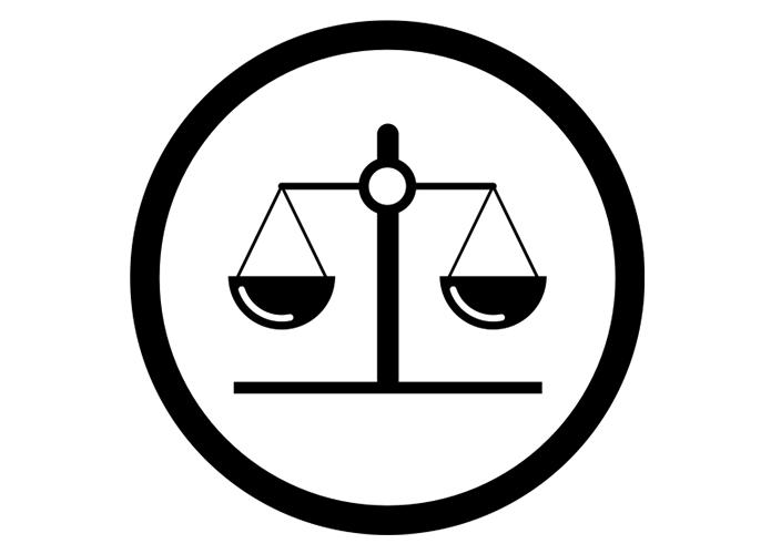 Les conventions d'occupation précaires : principaux points