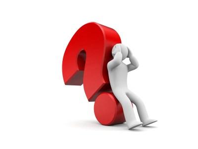 5 Preguntas Para Priorizar Tu Vida   Desarrollo Personal