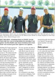 Helders Weekblad week 30