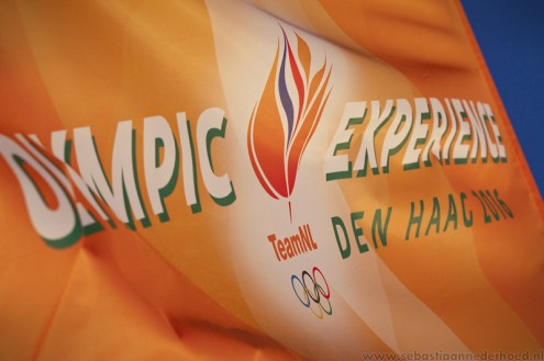Olympic Experience 2016