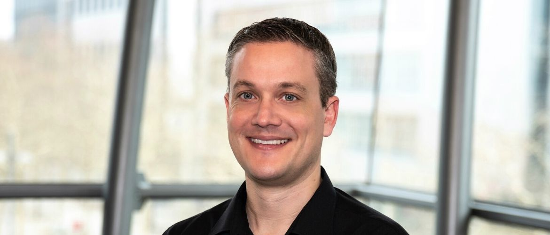 Headerbild Sebastian Bluhm Experte für Arbeitgeberattraktivität