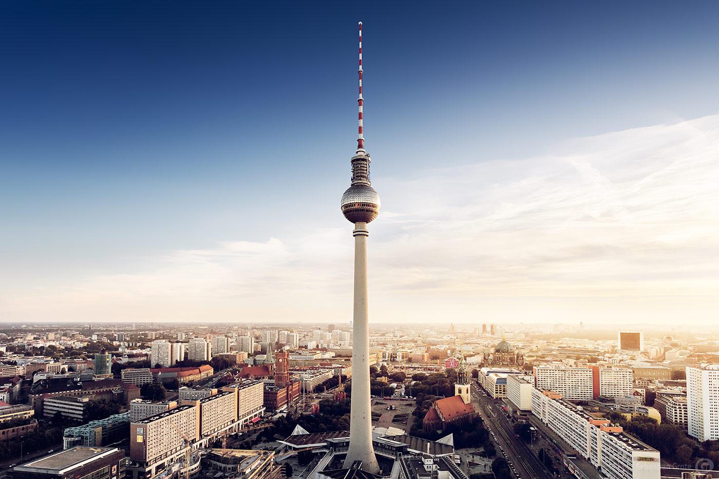Grafiker Jobs Berlin sophie schlumm grafiker bilder news