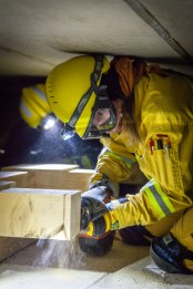 20150319-22_AtFire-USAR-Lehrgang_sst-0330