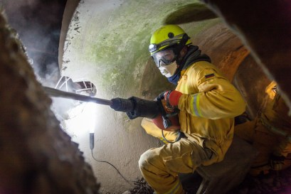 20150319-22_AtFire-USAR-Lehrgang_sst-1530