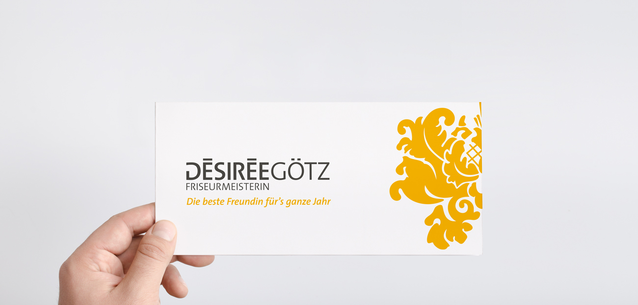 DesireeGoetz_Flyer_Cover.jpg?fit=1300%2C623