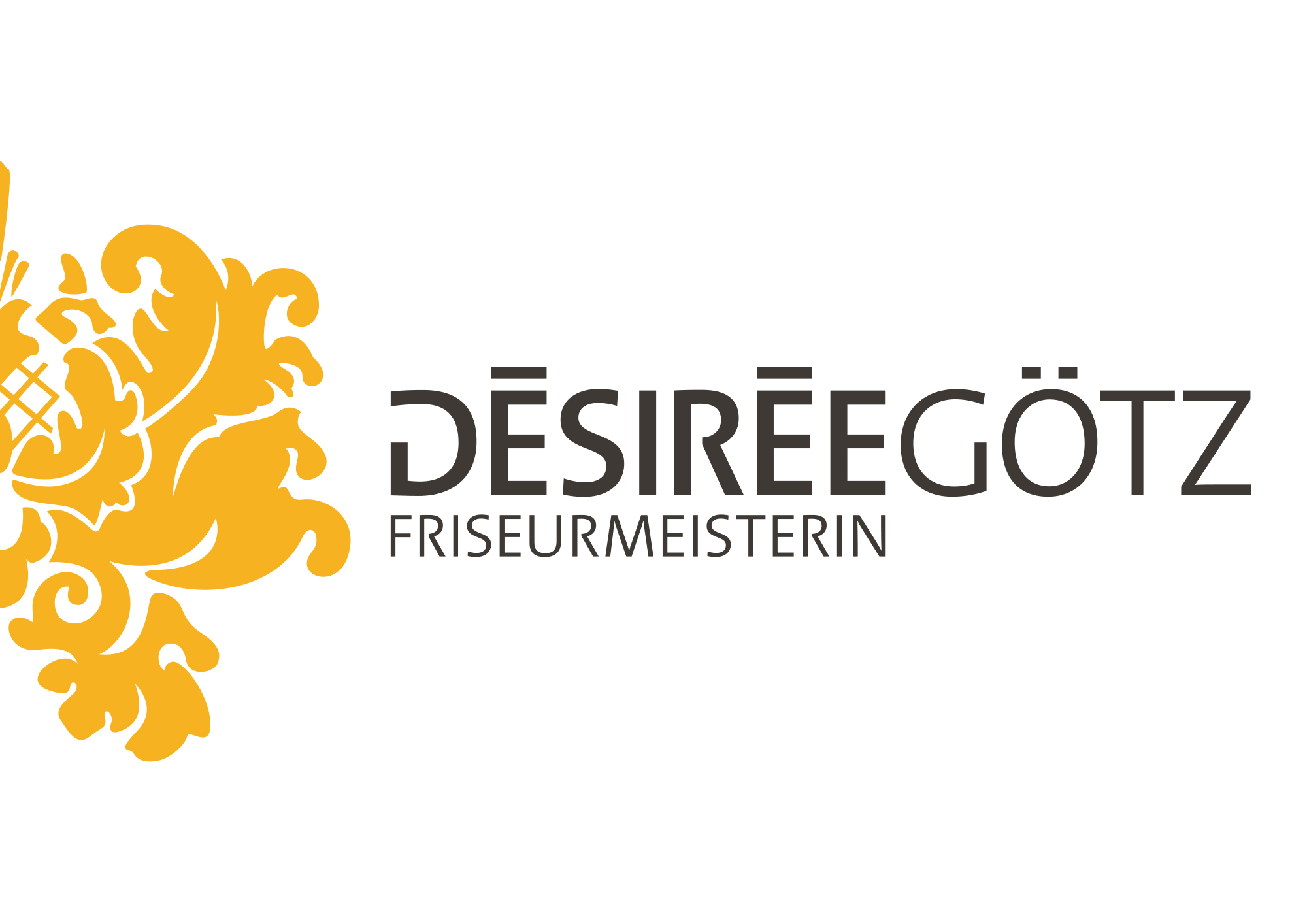 DesireeGoetz_Logo_Left.jpg?fit=2000%2C1414