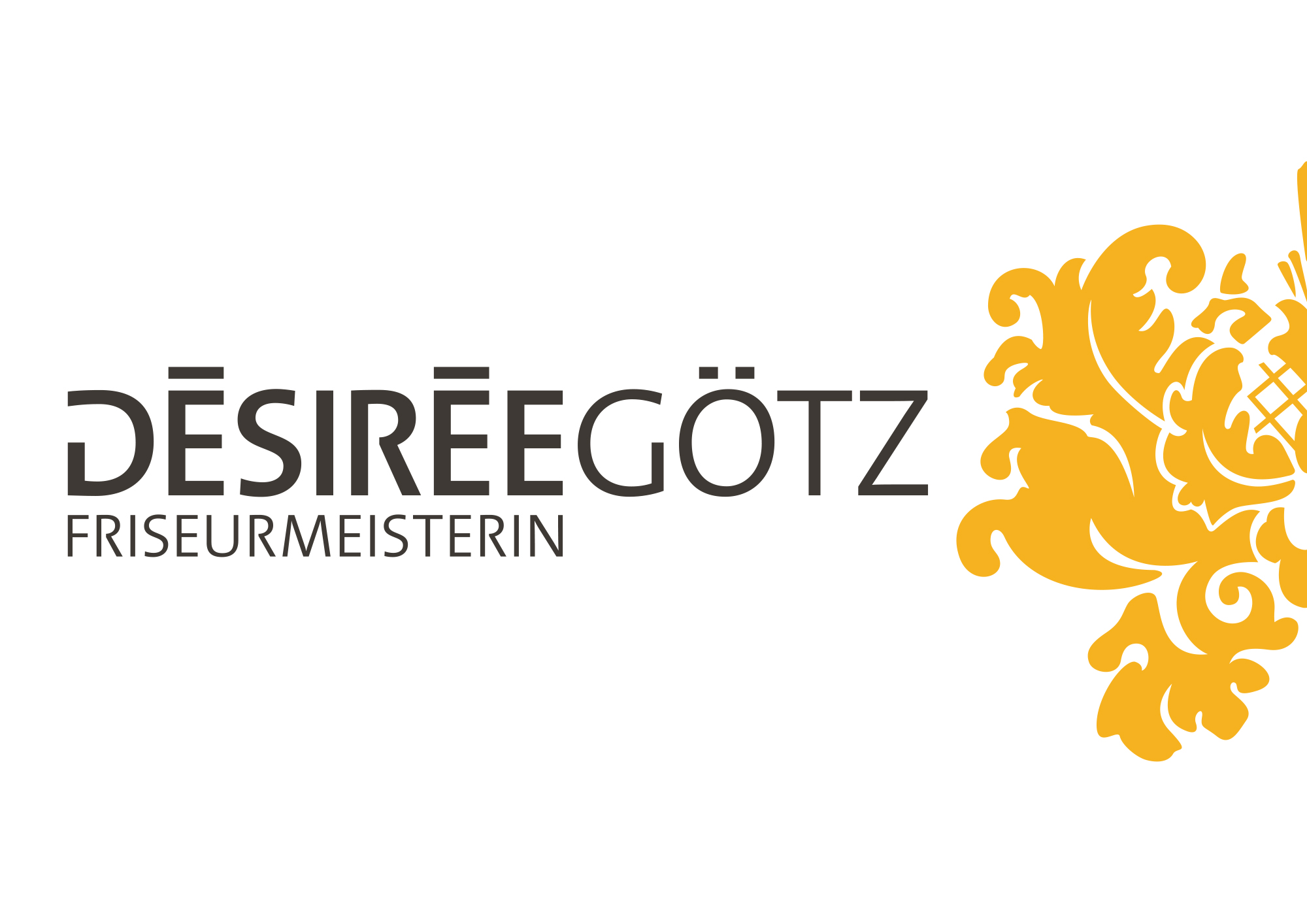 DesireeGoetz_Logo_Right.jpg?fit=2000%2C1414