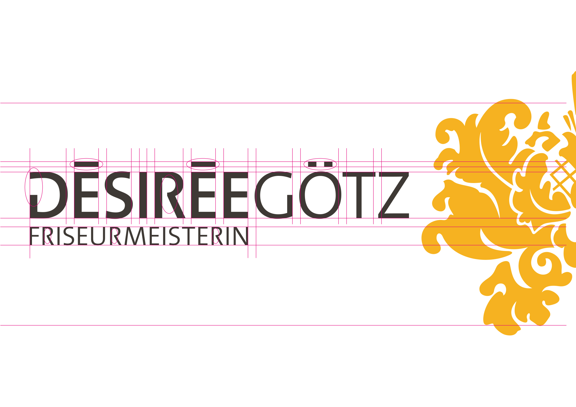 DesireeGoetz_Logo_Right_Details.jpg?fit=2000%2C1414