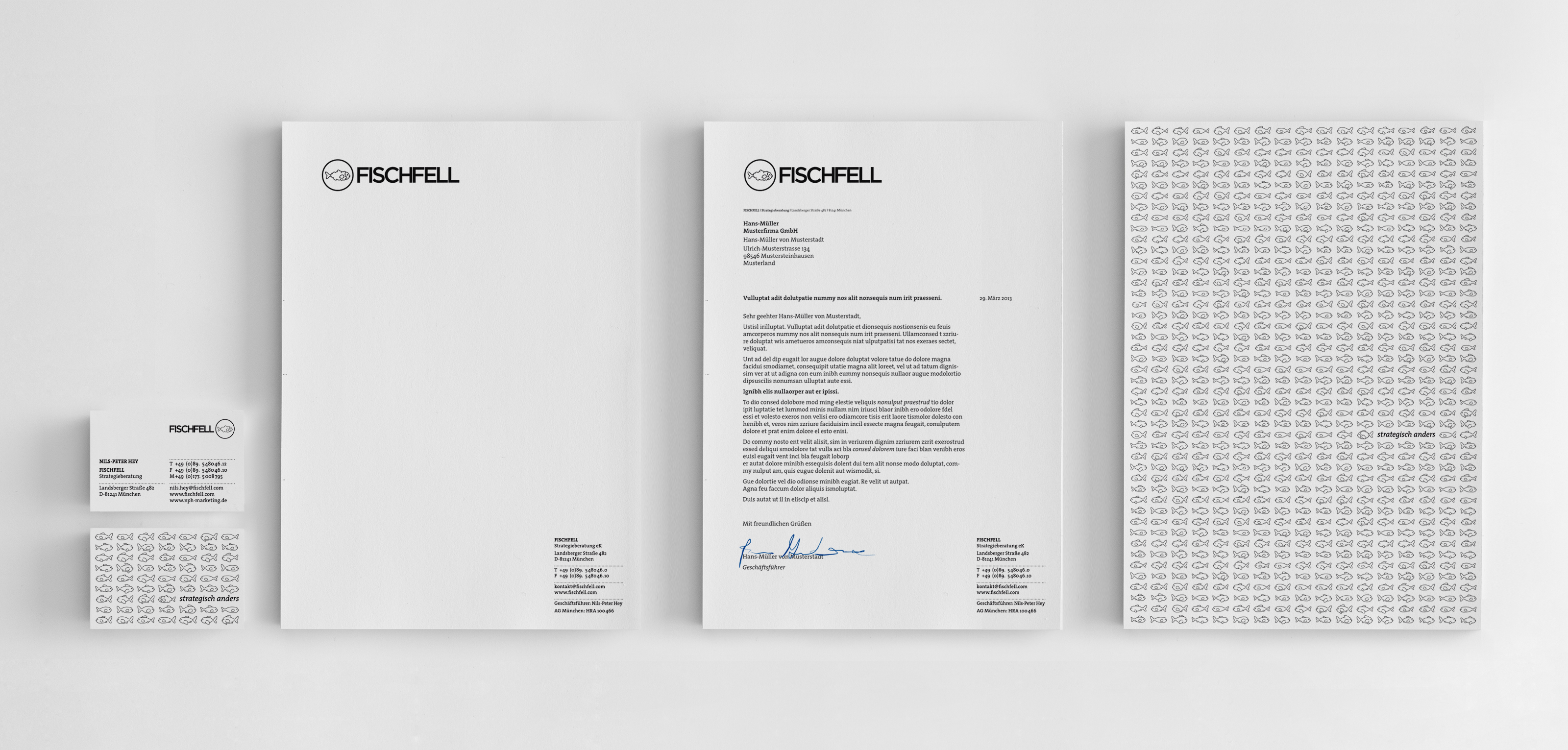 Fischfell_CorporateDesign.jpg?fit=3200%2C1531