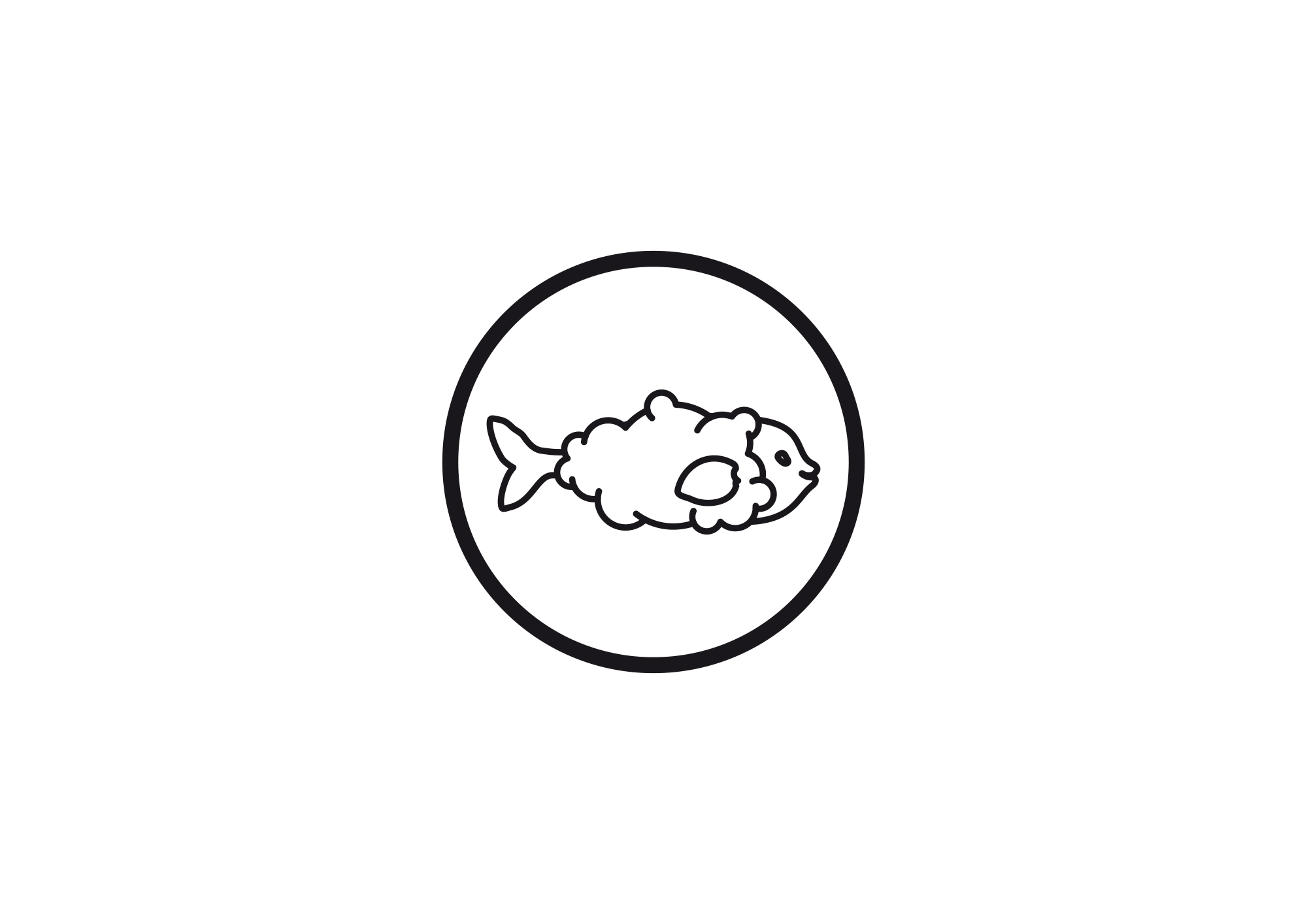 Fischfell_Logo_Icon.jpg?fit=2000%2C1414