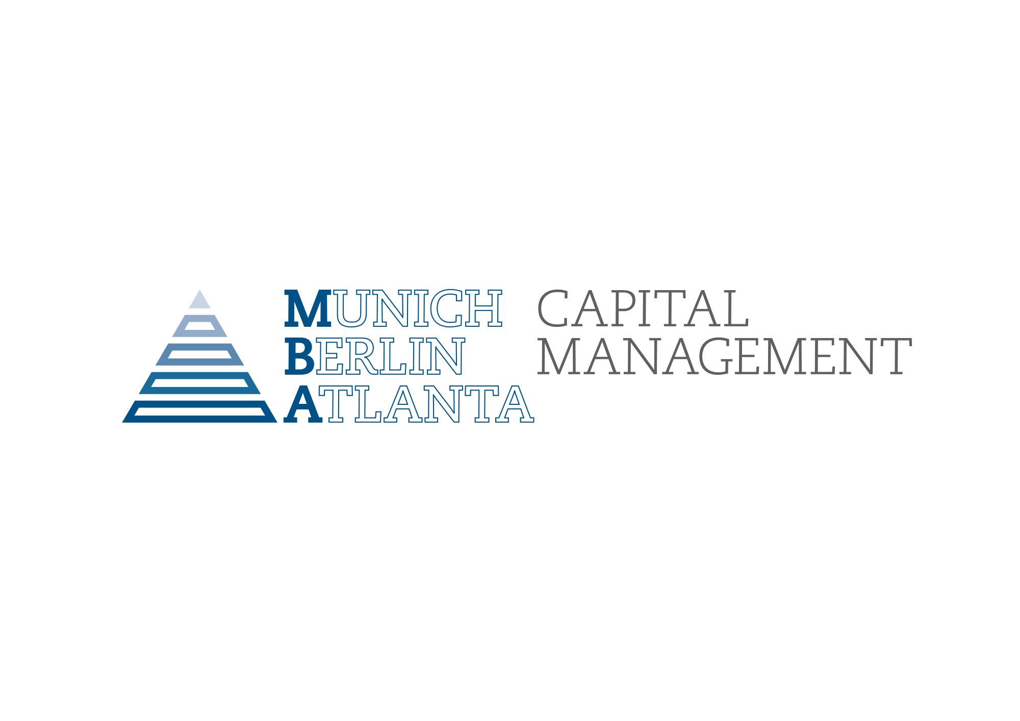 MBA-Management-Logo_Claim.jpg?fit=2000%2C1414