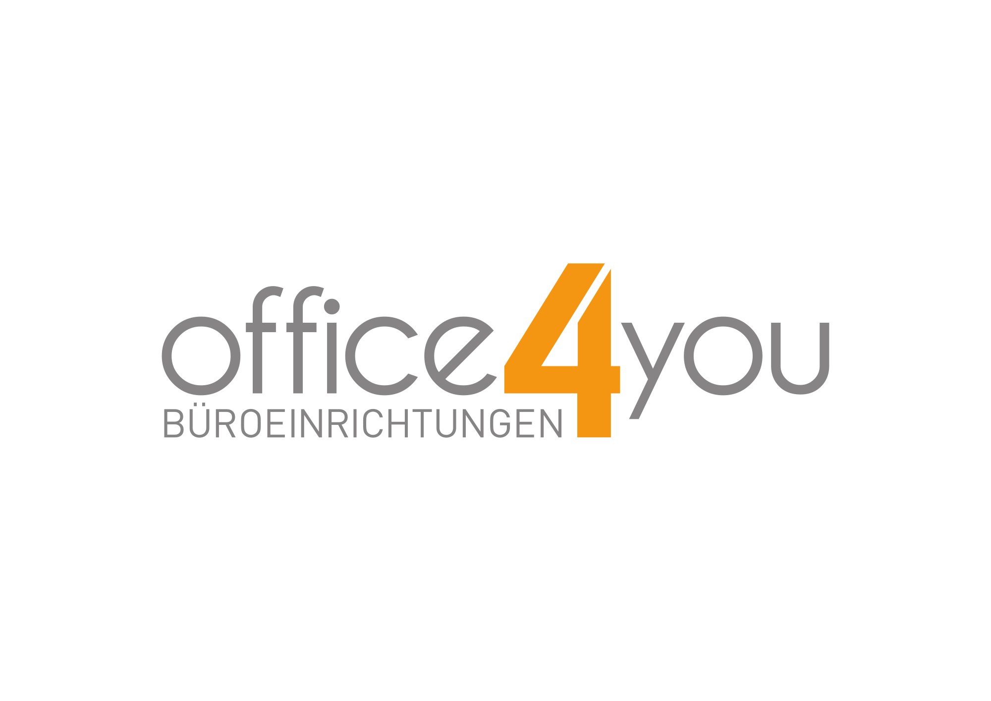 Office4You_Logo.jpg?fit=2000%2C1414