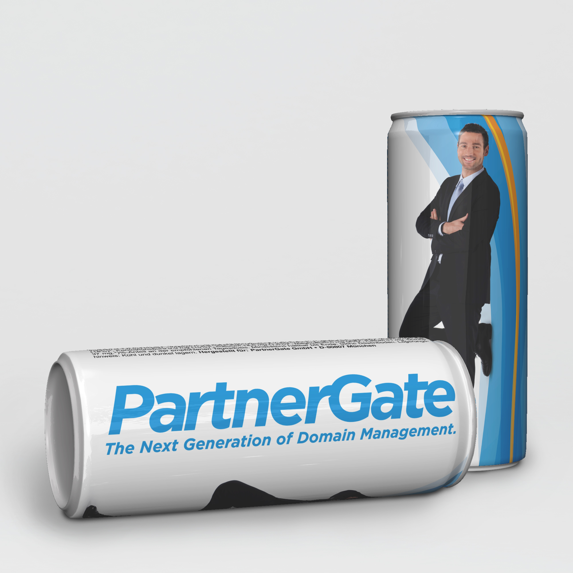 PartnerGate_WHD_Dose.jpg?fit=2000%2C2000