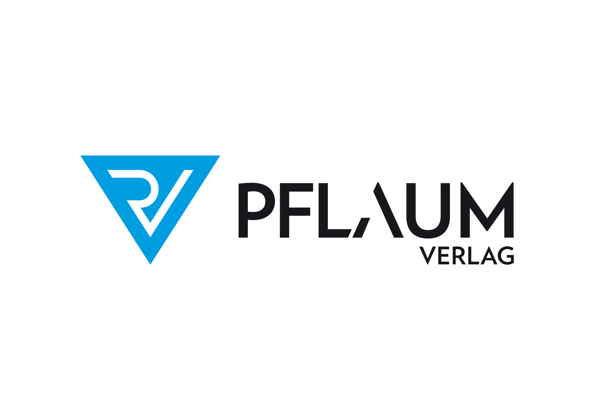 Pflaum-Verlag_Logo-Hor-Full_Color.jpg?fit=2000%2C1414
