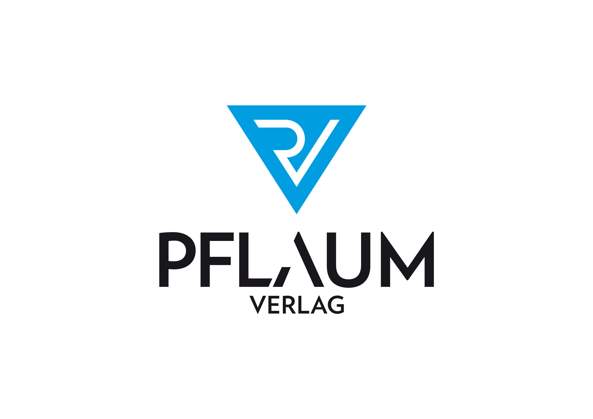 Pflaum-Verlag_Logo-Ver-Full_Color.jpg?fit=2000%2C1414