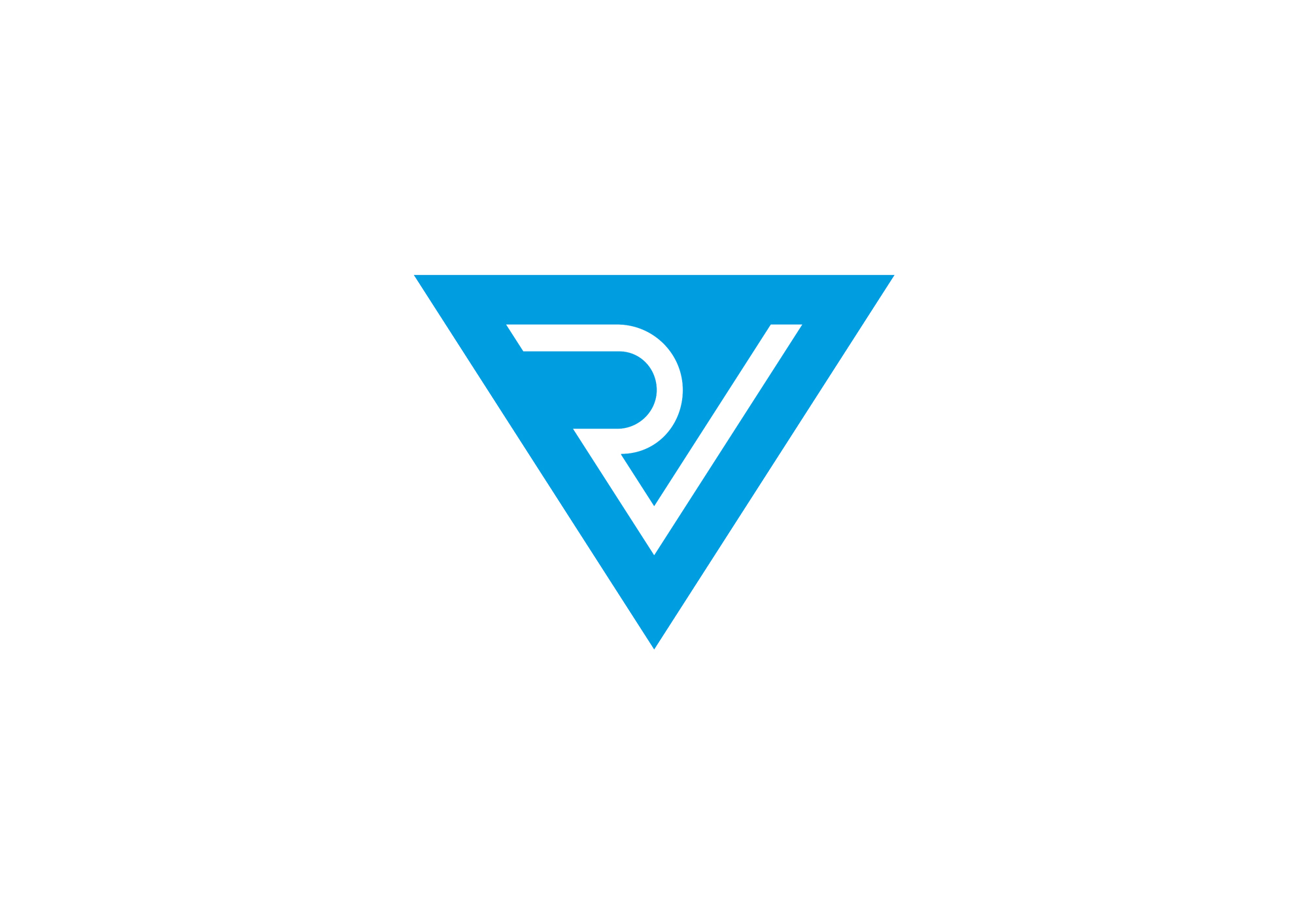 Pflaum-Verlag_Logo_Icon-Full_Color.jpg?fit=2000%2C1414