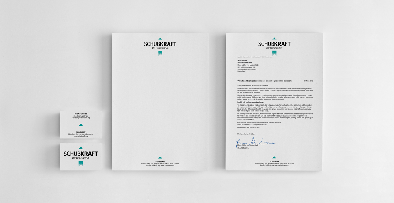 Schubkraft_CorporateDesign.jpg?fit=1300%2C669