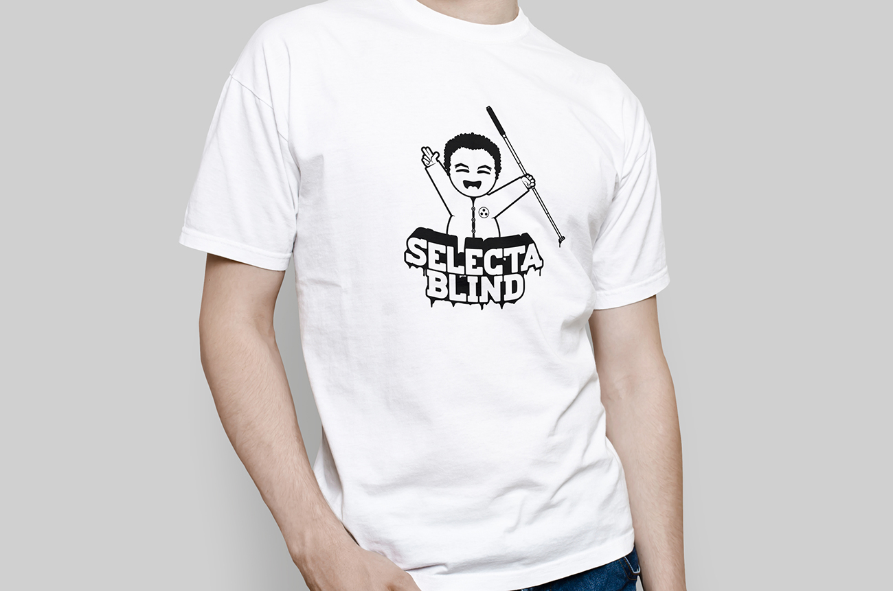 Selecta_Blind_T-Shirt_Man_1.jpg?fit=1300%2C861