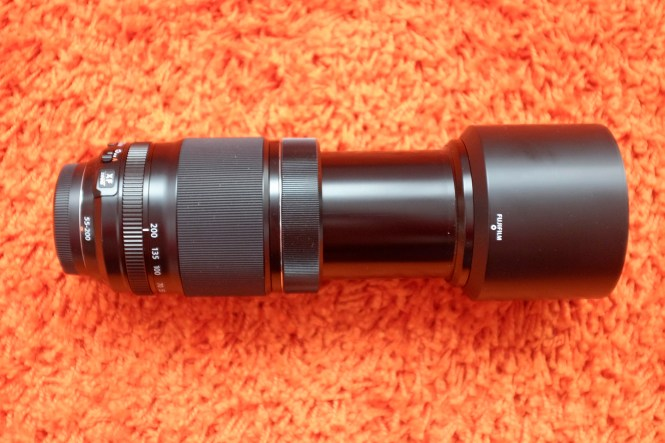 xf55-200mm4