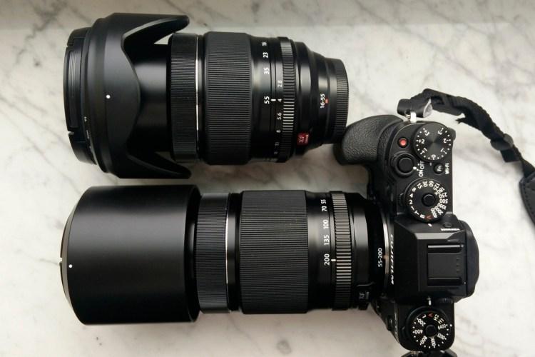 xf55-200mm6