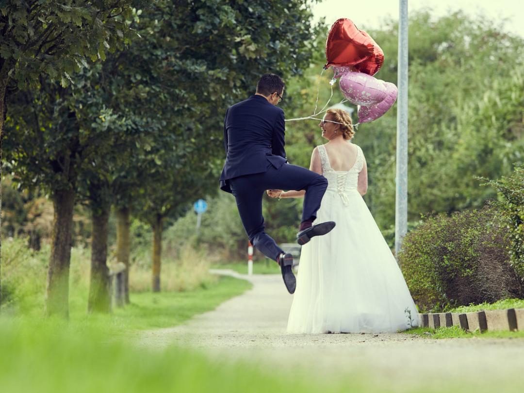Hochzeit-in-Heiden_Hochzeitsfotograf-Sebastian-Röhling