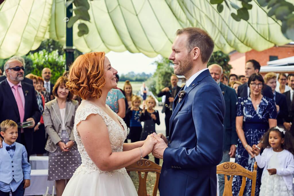 klein_2018.09.15_Anna-Kathrin&Ferdi_Hochzeit_0124