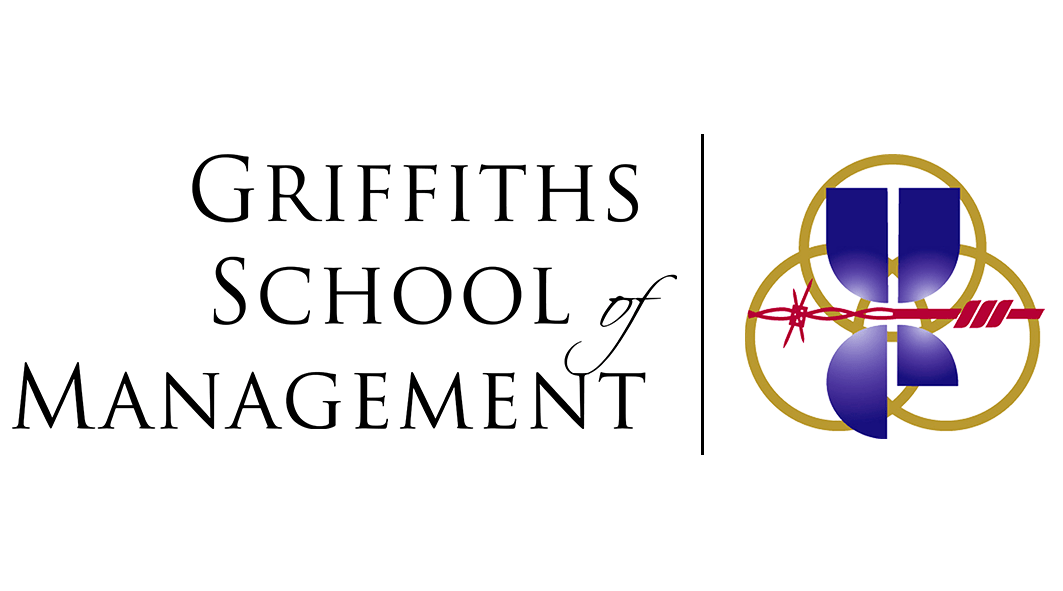 Image result for griffiths school of management