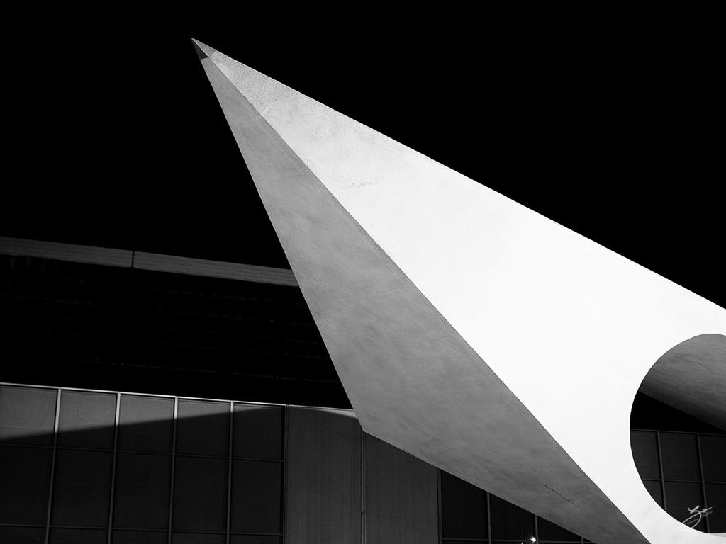016 - Origami havrais - 09/11/2015