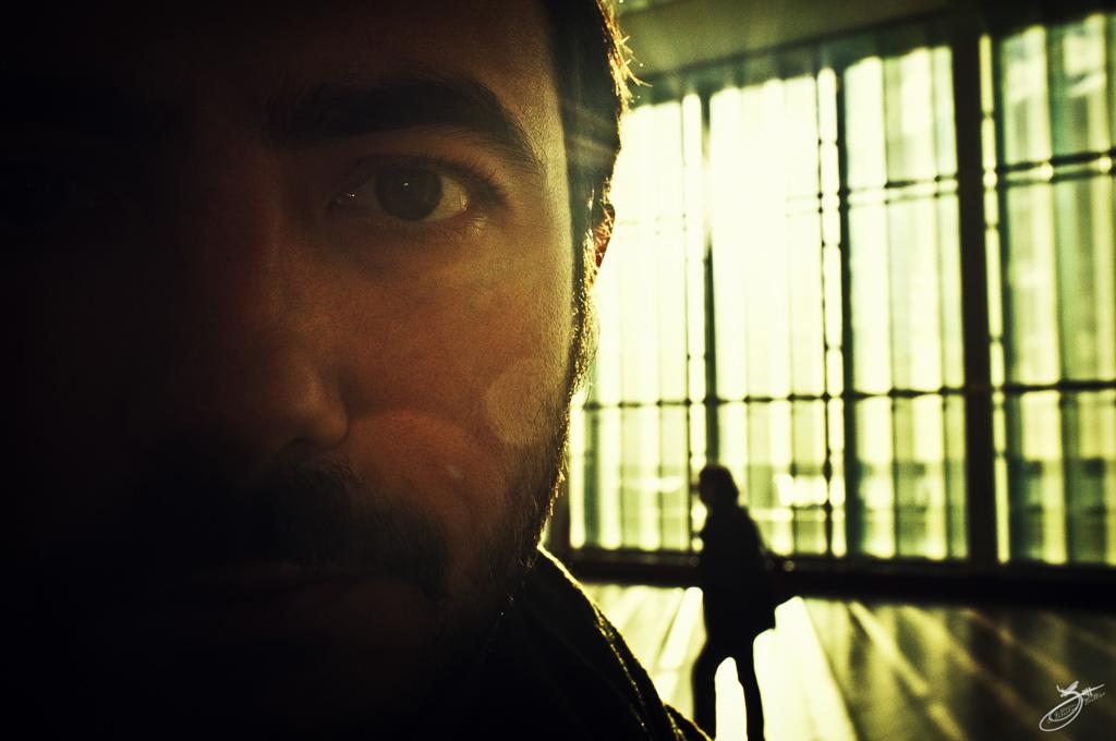365 - A votre tour - 30/11/2013