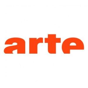 arte-57420