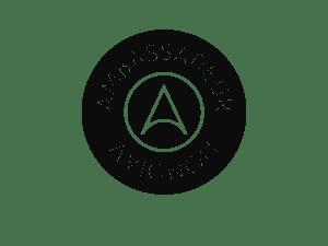 logo-ambassadeur