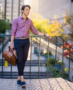 fashion-07