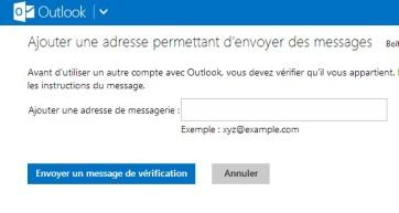 Outlook.com-comptes-ajout