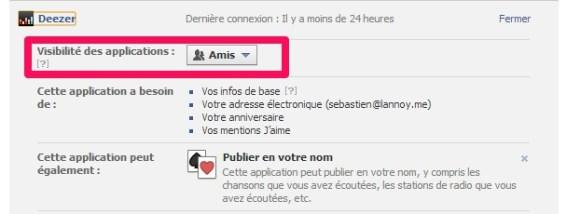 Deezer-amis-facebook