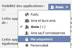 Deezer-moi-facebook