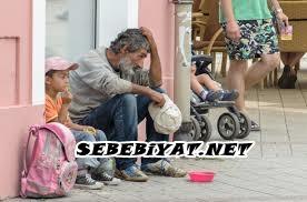 fakir insan