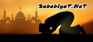 İslami chat sitesi