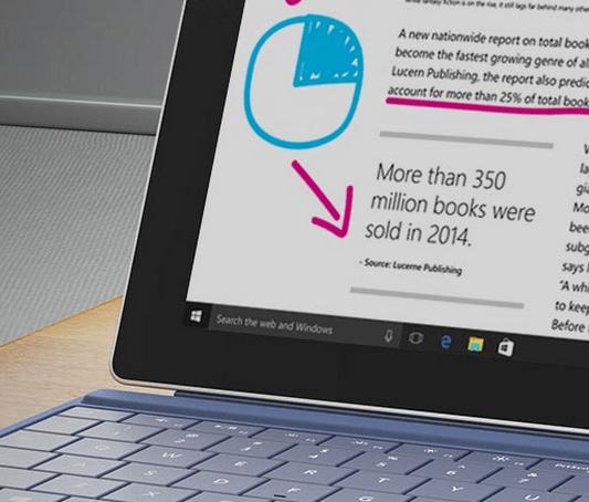 Permalink to 4 Kecanggihan Windows 10 dan Bagaimana Cara Download Gratis Windows 10?