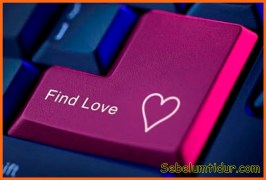 cara mencari pasangan hidup